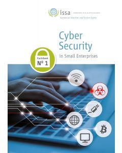 Cyber Security in Small Enterprises