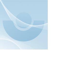 Beurteilungshilfe Psychische Gefährdungen im Betrieb Backgewerbe