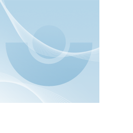 ASI 10.5 Arbeitsbedingungen in Keltereien/Mostereien verbessern
